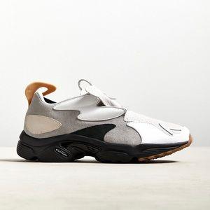Reebok Pyer Moss DMX Daytona Experiment 2 Sneaker